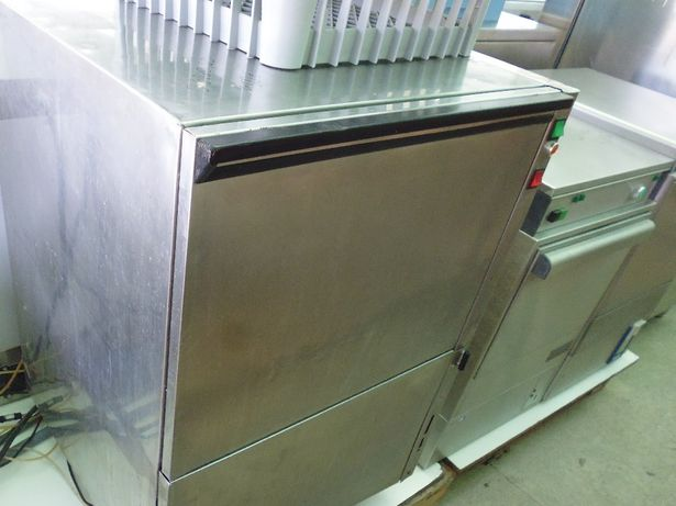 Maquina de lavar loiça cozinha