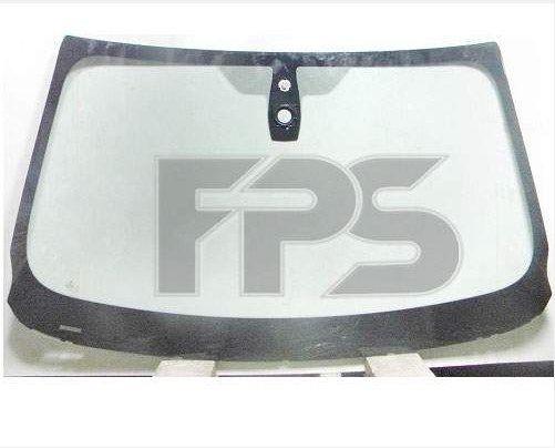 Стекло лобовое BMW X3 F25