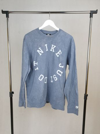 Bluza Nike French Terry Crew