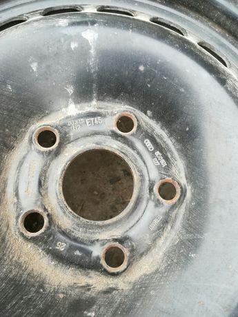 Продам Pirelli 205/60/15