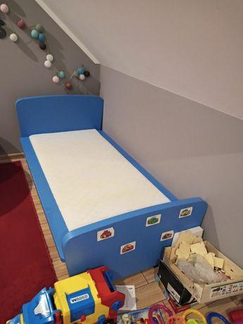 Komplet mebli dla chłopca