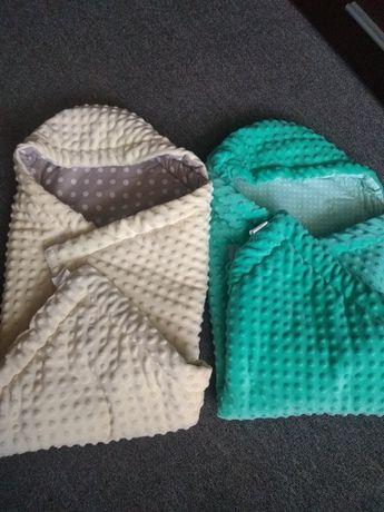 Продам одеяло-конверт
