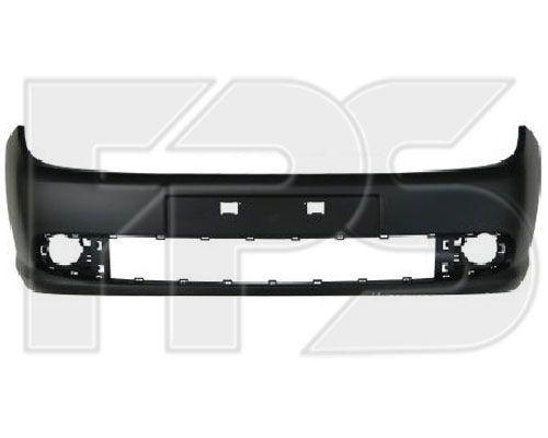 Renault symbol бампер капот фара фонарь