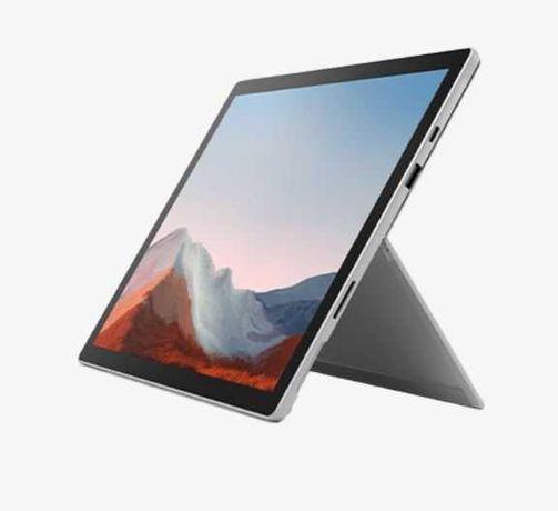 Surface Pro 7 - i5 8gb 128gb