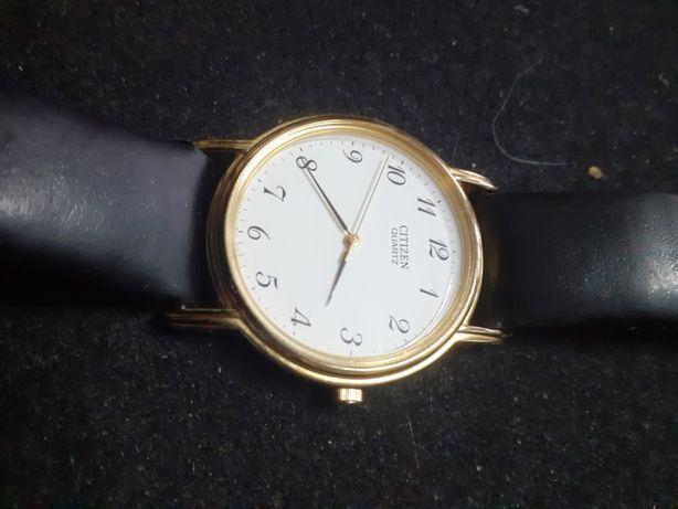 Zegarek męski CITIZEN-Miota 6031