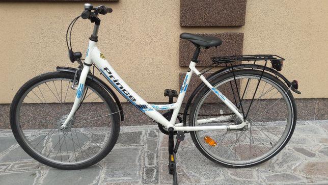 Велосипед на 26 -х колесах с Германии!
