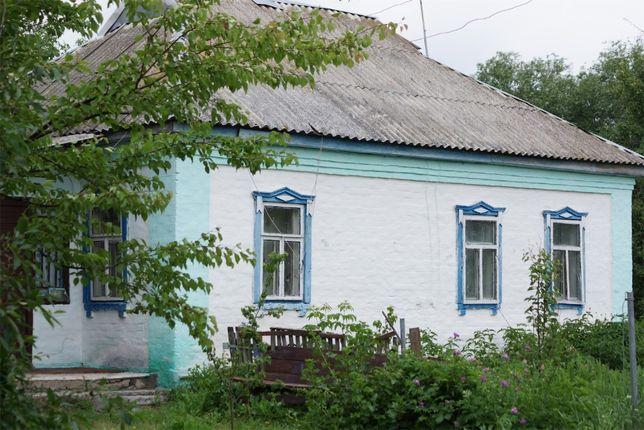 Продам дом или обменяю