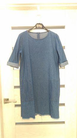 Sukienka one size