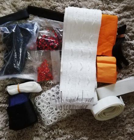 Utilidades para costura