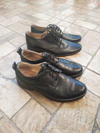 Туфли для мальчика,подростка.Кожа!