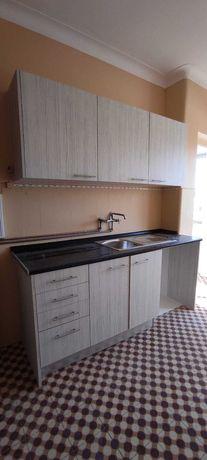 Apartamento T2 Almada R/C