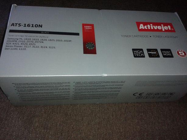 Toner ACTIVEJET ATS-1610N zamiennik