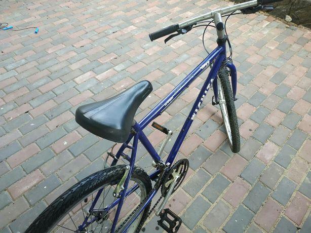Vichita велосипед подростковый