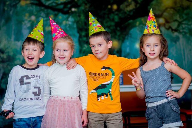 Детский,семейный фотограф, фотограф на праздник