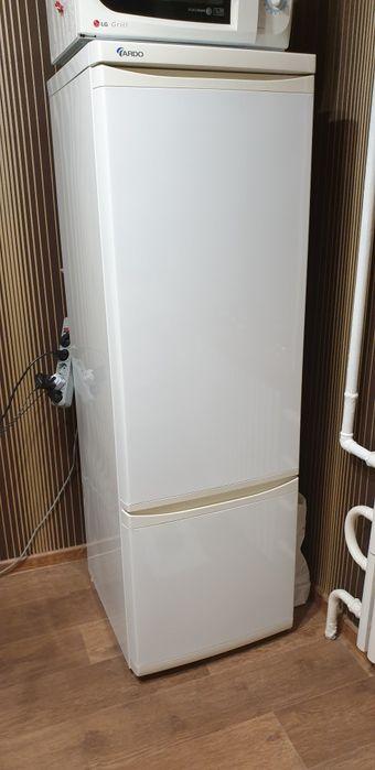 Холодильник  ARDO CO 1804 SA Павленко - изображение 1