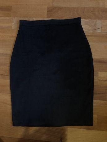 Elizabeth Franchi юбка