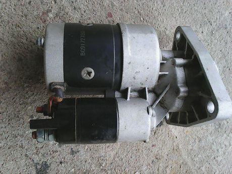 części,alternator,rozrusznik,filtr pow.