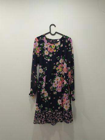 Sukienka H&M rozmiar 40 M