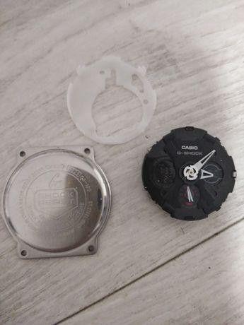 Tarcza -mechanizm do zegarka CASIO G