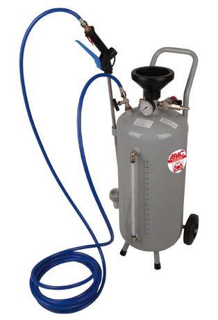 Nebulizador Espuma 24 lts - 8 bar APAC