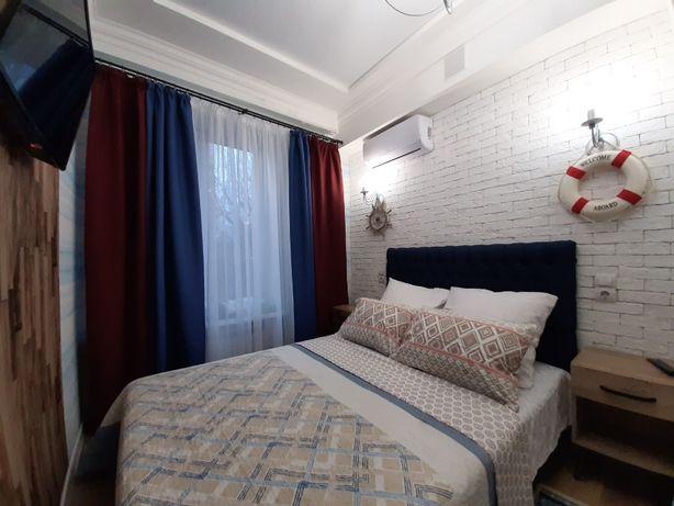 Своя новая 3комнатная квартира! центр! метро Пушкинская, Университет