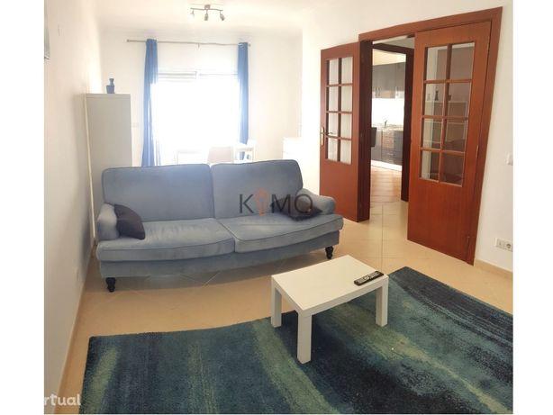 Fantástico Apartamento T2 em Faro