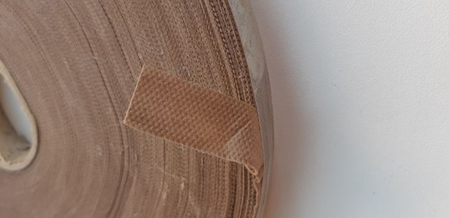 Лента для подшива