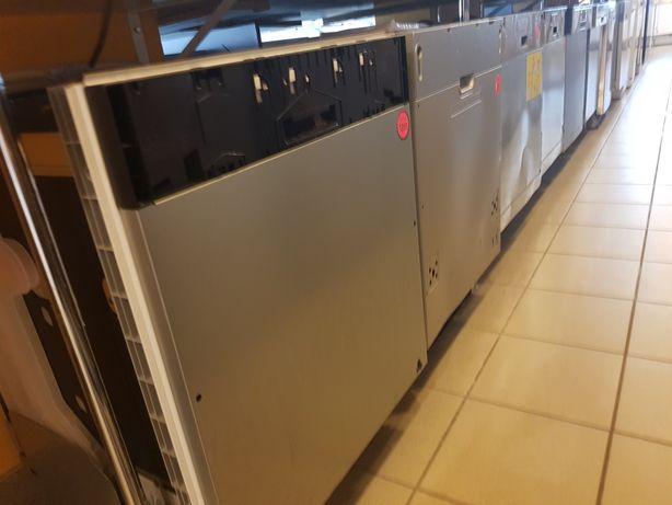 Zmywarka Bosch do zabudowy SMV24AX02E