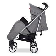 Детская коляска трость Euro Cart Mori