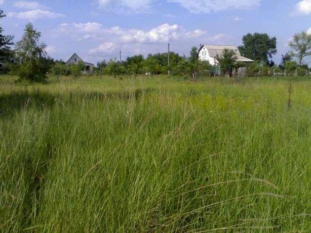 Земельный участок 12 соток. В черте города Кропивницкий