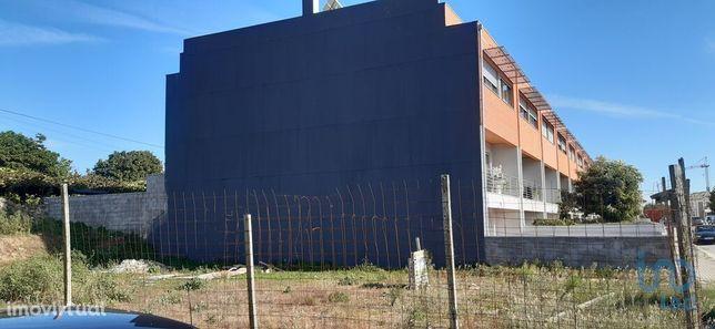 Terreno - 203 m²