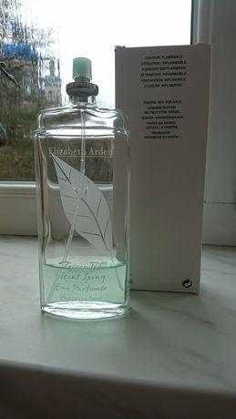 Elizabeth Arden green tea оригінал духи парфюм парфуми