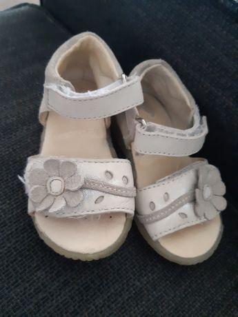 Sandałki primigi