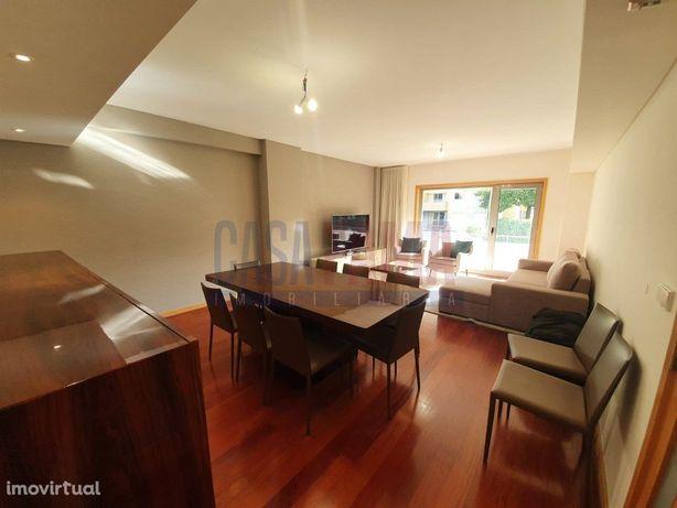 Apartamento T2 em Braga
