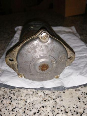 Motor de arranque vespa FL2