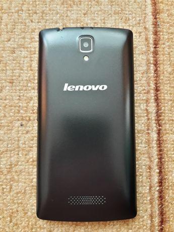 Телефон Lenovo  A2010