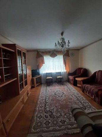 Продаж 2к квартири по вул.Стрийська