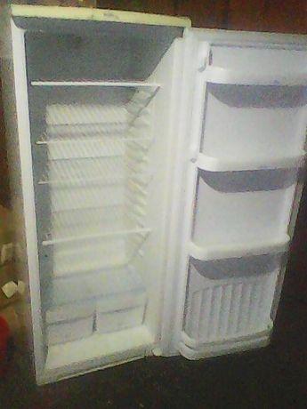 Холодильник NORD 548