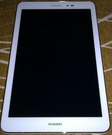 Huawei MediaPad T1 8,0 Pro