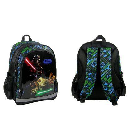 Plecak szkolny Star Wars Derform