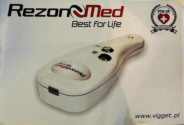 RezonMed Magnetoterapia