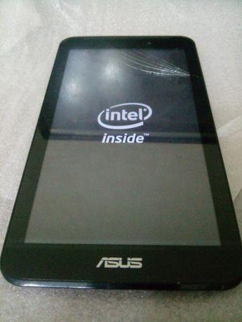 ASUS Fonepad 7 FE170CG ME175CG ZC451CG ZE520KL a400cg ZC551KL ZE552KL