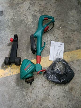Aparador Bosch Combitrim
