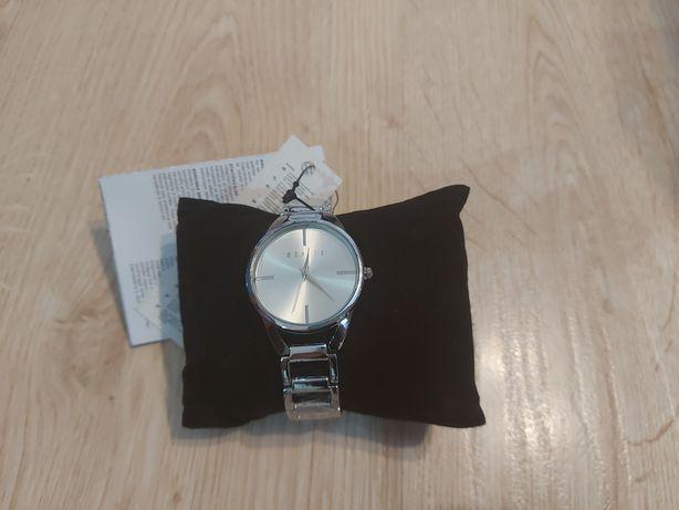 Zegarek Mohito- nowy