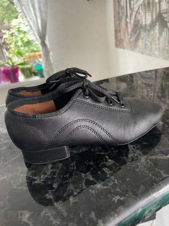 Туфли для бальных танцев 19 см до 19,5