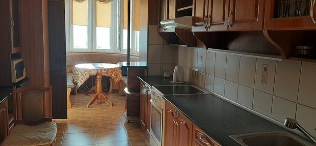 Оренда 2-х кімнатної квартири, вул. Драгана, Сихівський район !!!