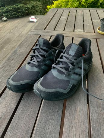 Buty Adidas Ultraboost S&L  43 1/3
