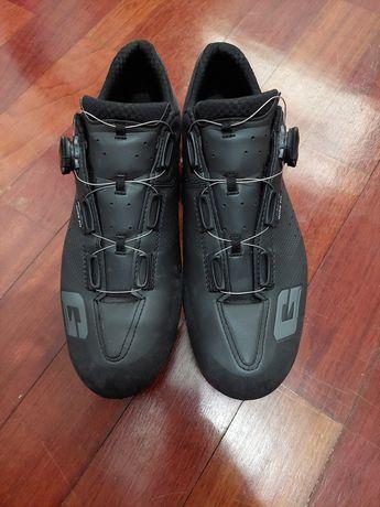 Sapatos BTT Gaerne