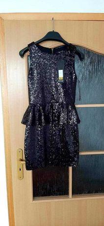 Sukienka nowa z metką rozmiar S