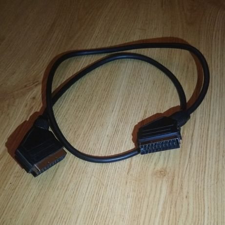 Kabel do dekodera